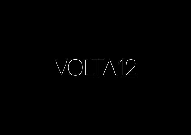 New Volta II