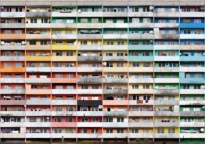 Nicolas-Grospierre.-W-70.Zory_.Photographic-wallpaper-2007-280-x-195-cm.