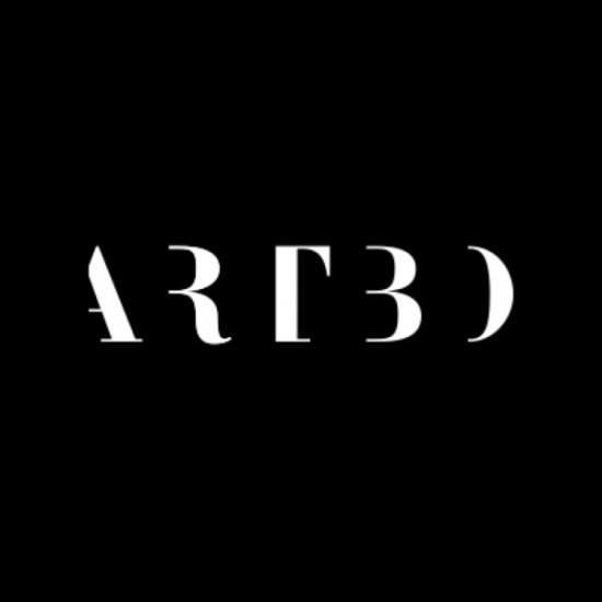 artbo