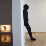 Sujeto. Exhibition view