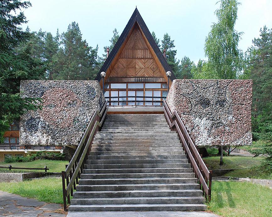 kormoran-hotel-mierki-poland-2005
