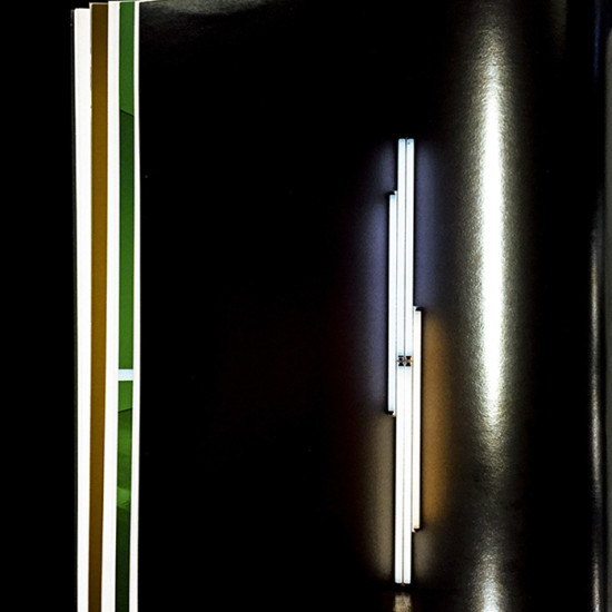 04_dan_flavin_interpretation_issues_ira_lombardia