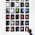 Interpretation Issues , 2015-2016.Photographic installation. 30 photographic prints on RC matte. paper 40 x 30cm (c.u). Ed. 3+1PA