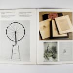 Influencer I, 2016. Photographic archive. 45 photographic prints on RC matte paper. 40x60 cm (each one), unique.