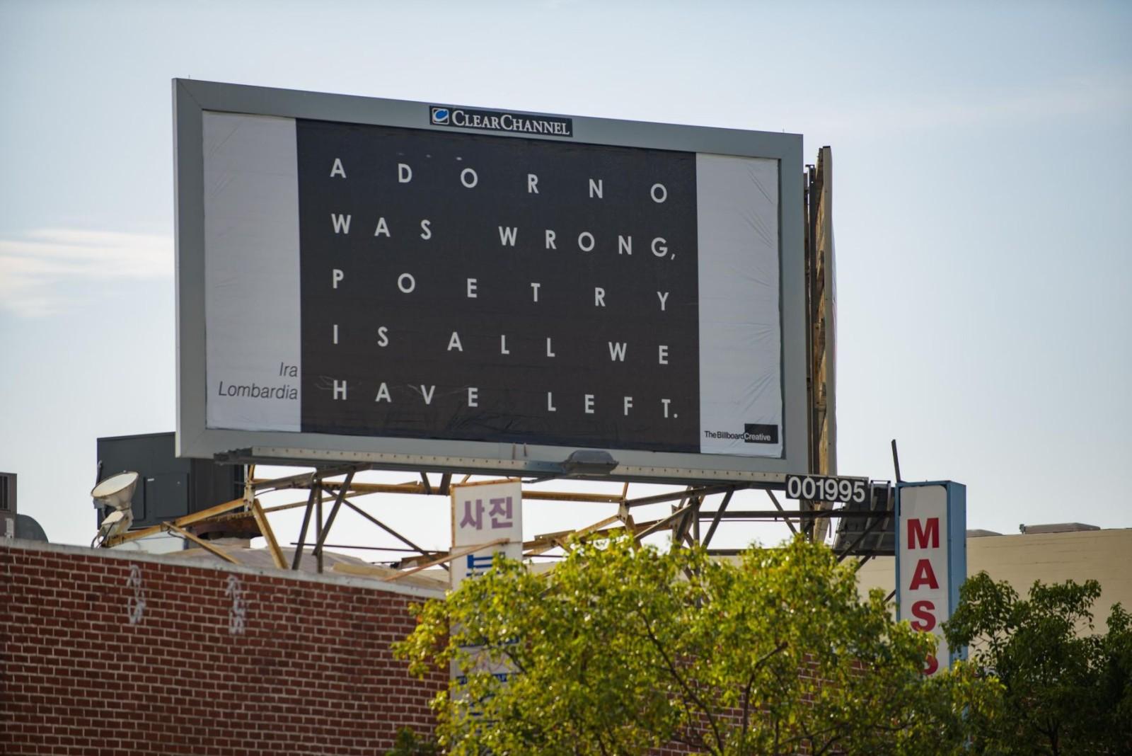 billboard-iii-ira