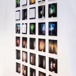 Influencer, 2016. Exhibition view