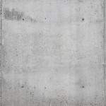 39 m2 ,2016. Fotografía ubicada en los soportes de la rotonda de Embajadores, 220 x 160 cm.