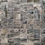 Jorge Yeregui. Atajos, 2014. 551 Photographs. Chromogenic copies.Image: 10x13 cm each.