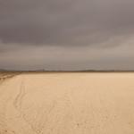 La Mancha #1, 2009. Archival pigment print on cotton paper,116x146 cm. Ed. 5+2 AP