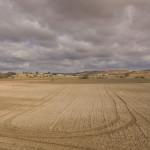La Mancha #3, 2009. Archival pigment print on cotton paper,116x146 cm. Ed. 5+2 AP