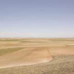 La Mancha #11, 2009. Archival pigment print on cotton paper,116x146 cm. Ed. 5+2 AP