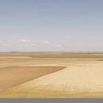 La Mancha #12, 2009. Archival pigment print on cotton paper,116x146 cm. Ed. 5+2 AP
