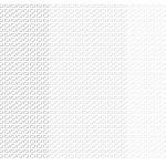 Bernardo Ortiz. Amerikanische Lieder, Untitled#04,  2017. Giclée print on Canson German paper 300 gr,  50 x 70 cm