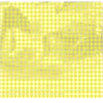 Bernardo Ortiz. Amerikanische Lieder, Untitled#05,  2017. Giclée print on Canson German paper 300 gr,  50 x 70 cm