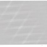 Bernardo Ortiz. Amerikanische Lieder, Untitled#06  2017. Giclée print on Canson German paper 300 gr,  50 x 70 cm