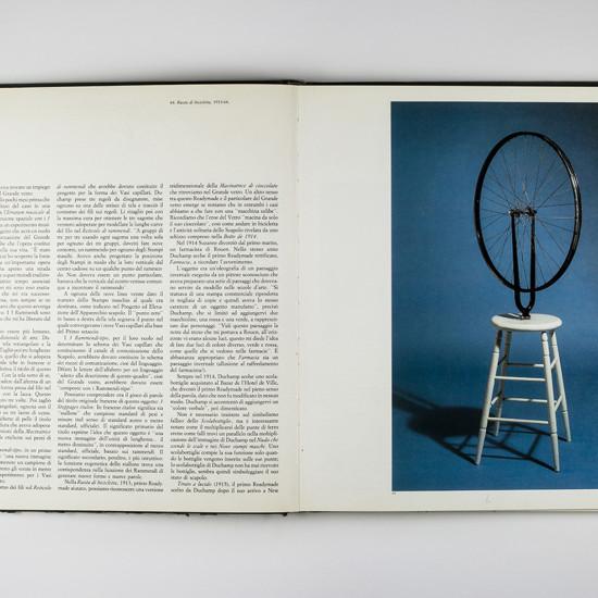 Ira Lombardía. Influencer I. Impresión de tintas minerales sobre papel RC mate, 40X60 cm