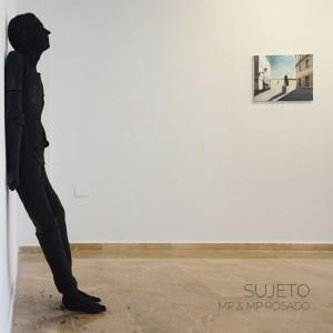 SUJETO-1-1-001