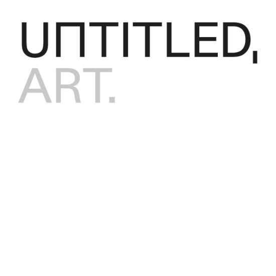 logotipo cuadrado