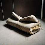 Roll, Juarez 56, 2007. C-print, 63,5 x 74 cm, Ed. 5+2 AP.