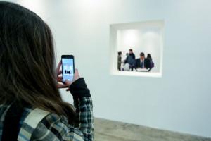 ARTBO | Feria Internacional de Arte de Bogotá 2017