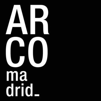Arcomadrid logo