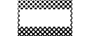 tabla-2