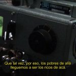Iván Candeo, Jericó-Jericó, Video-Still, 2015-2018, Video monocanal & Audio (1h24min)