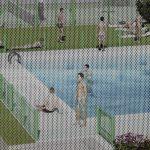 Comunidades (la piscina) 4