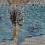 Comunidades (la piscina) 01