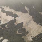 Sierra Nevada #02 (2014)