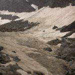 Sierra Nevada #04 (2014)