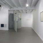Balance, 2020. Exhibition view